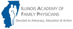 Illinois Academy of Family Physicians